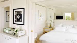 grand hotel du cap ferrat saint jean cap ferrat france lxry