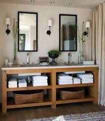 bathroom lighting ideas you would want to consider rustic master