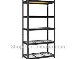 wooden shelves ikea shelving ikea white shelving unit beautiful small metal shelf