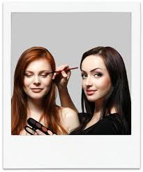 become a professional makeup artist best 25 makeup artist courses ideas on random effects