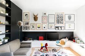 Studio Home Design Gallarate by Studio Wok Divisare