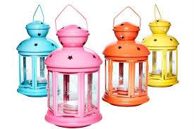 Ikea Rotera Lantern Budget Home Style U2013 Cheap Home Accessories