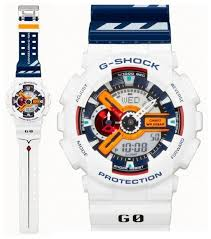 black friday g shock watches the 25 best cheap g shock watches ideas on pinterest cheap