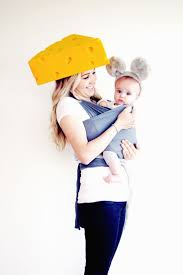 best 25 cheese costume ideas on pinterest halloween costumes