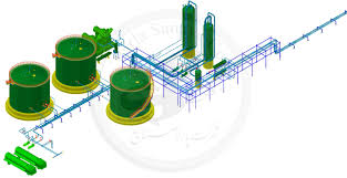 i am civil engineer and do any modeling project pdms autocad