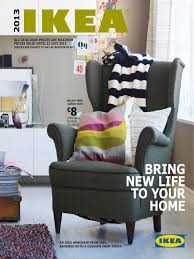 ikea katalog 2013 cabinetry bedding