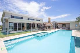 montego 450 acreage home design stroud homes