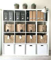 Office Desk With Locking Drawers Small Office Drawers Best Ideas About Small Office Storage On