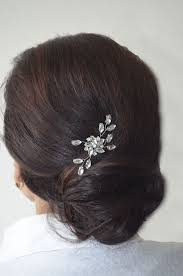 hair styles with rhinestones 75 best novahandmade images on pinterest accessories hairstyle