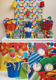 pool party ideas school s out summer pool party ideas hostess with the mostess
