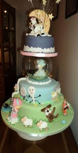 Nursery Rhymes Decorations by 163 Best Nursery Rhyme Cakes Food And Fun Images On Pinterest