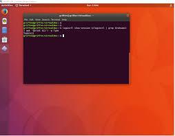 bureau distance ubuntu xrdp how to install it on ubuntu 17 10 beta 2 griffon s it library