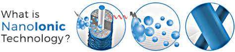 bio ionic whisper light hair dryer bio ionic whisper light hair dryer free shipping