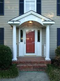 house front door design images home bedford in entrance designs