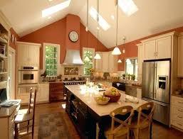lighting stores nassau county kitchen ceiling track light fixtures kitchens lighting stores nassau
