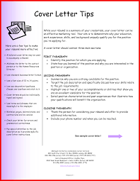 Apa Style Cover Page Example by 100 Cover Page Example Cover Letter For Resume Bio Example