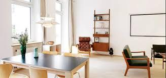 10 great airbnb spots in berlin u0027s trendy kreuzberg