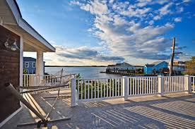 fenwick island vacation rentals the sunset house resort pointe