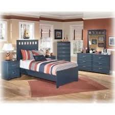Cream Bedroom Furniture Sets by Cool Perfect Cream Bedroom Furniture 68 In Home Remodel Ideas With