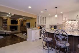 Open Kitchen Designs by Kitchen Design For Home U2013 Kitchen And Decor Kitchen Design