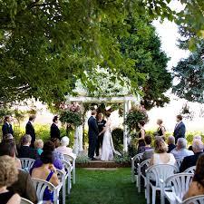 29 plain affordable wedding reception ideas u2013 navokal com