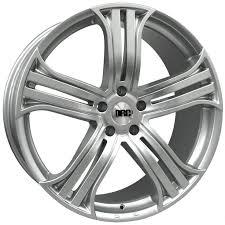 audi drc 14 best drc alloy wheels images on alloy wheel silver