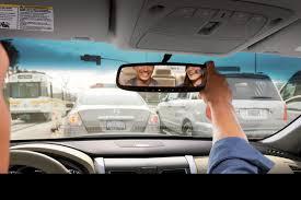 nissan altima 2013 drive sport mode 2013 nissan altima sedan pictures leak online looks like a mini