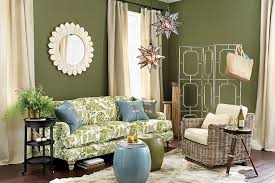 Living Room Without Coffee Table Small Living Room No Coffee Table Gopelling Net