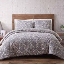 100 Cotton Queen Comforter Sets Buy 100 Cotton Full Comforter Sets From Bed Bath U0026 Beyond