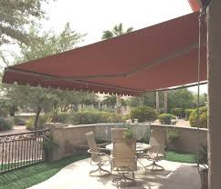Discount Retractable Awnings Incredible Deals Sunair Direct Awnings Maryland Dc Virginia
