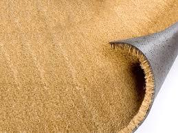 felpudos a medida felpudo de coco basic 17mm al corte 盞 c礬sped y m磧s