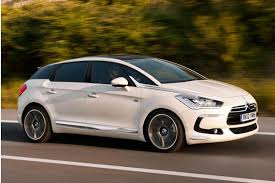 nissan qashqai price in egypt citroen ds5 prices news auto express