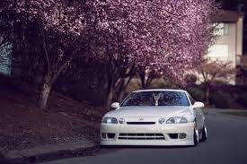 lexus sc400 tuned hd wallpapers lexus sc400 wallpaper design3di3dc ga