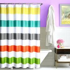 Shower Curtain Amazon Unusual Shower Curtains U2013 Teawing Co