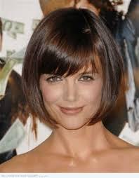 hairstyles for short to medium length short and medium haircuts haircuts for short to medium length hair