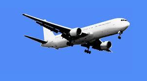 best flight deals this week for the week of december