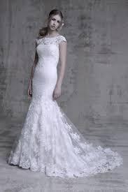 bleu bridal gowns design your own wedding dress bleu