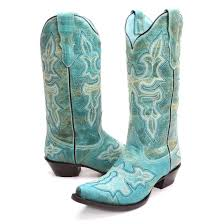 womens justin boots size 11 snip toe womens cowboy boots pfi