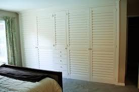 Discount Closet Doors Closet Doors San Diego Shutters San Diego Closet Doors