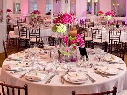 carriere mariage carrière mariage et cérémonie location de matériel pour