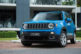 jeep renegade blue jeep renegade pricing and specification announced forcegt com