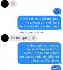 32 brilliant examples of how to use tinder new age man