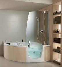 Corner Sink Cabinet Bathroom Bathroom Sinks Decoration - Corner bathroom sink and cabinet