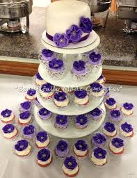 cupcake wedding cake beautifully made cupcakes wedding cake chesapeake va