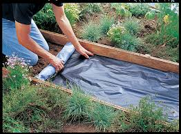 How To Lay Flagstone Patio How To Install A Flagstone Path Sunset