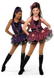Jazz Dancer Halloween Costume 137 Dance Costumes Images Ballet Costumes
