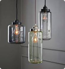Convert Recessed Light To Pendant Replace Recessed Light With Pendant Recessed Lighting Top Of