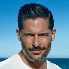hairstyles that go with beards top 5 hairstyles for men with beards the idle man