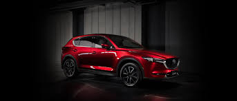 mazda automobiles the wait is over welcome the new 2017 mazda cx 5 cardinaleway