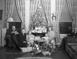 december events for history lovers grand traverse journal